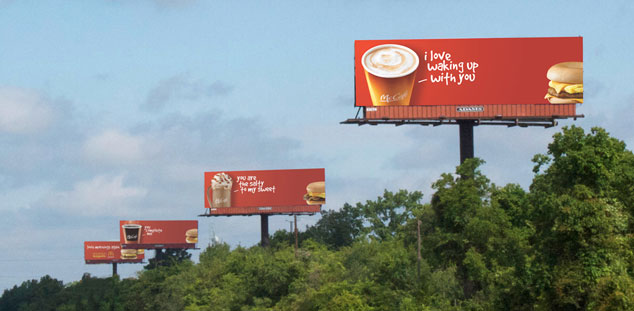 [Image: mcd-bagels-billboards.jpg]